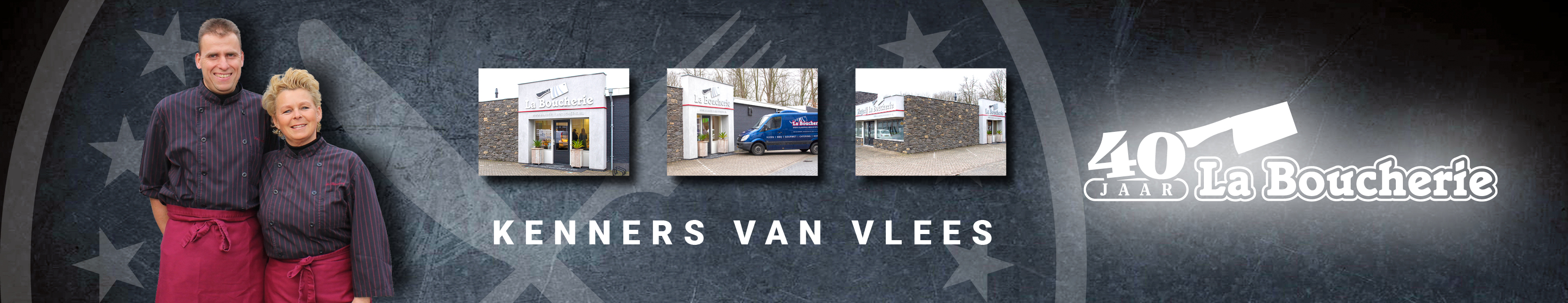 laboucherie